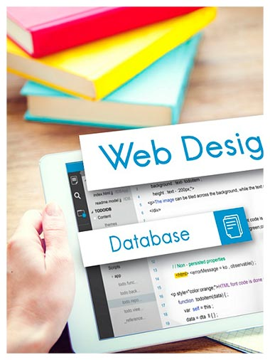Responsive Website Consultation