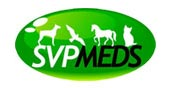 Svpmeds - mobile app development consulting