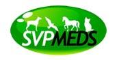 Svpmeds - mobile app development consulting